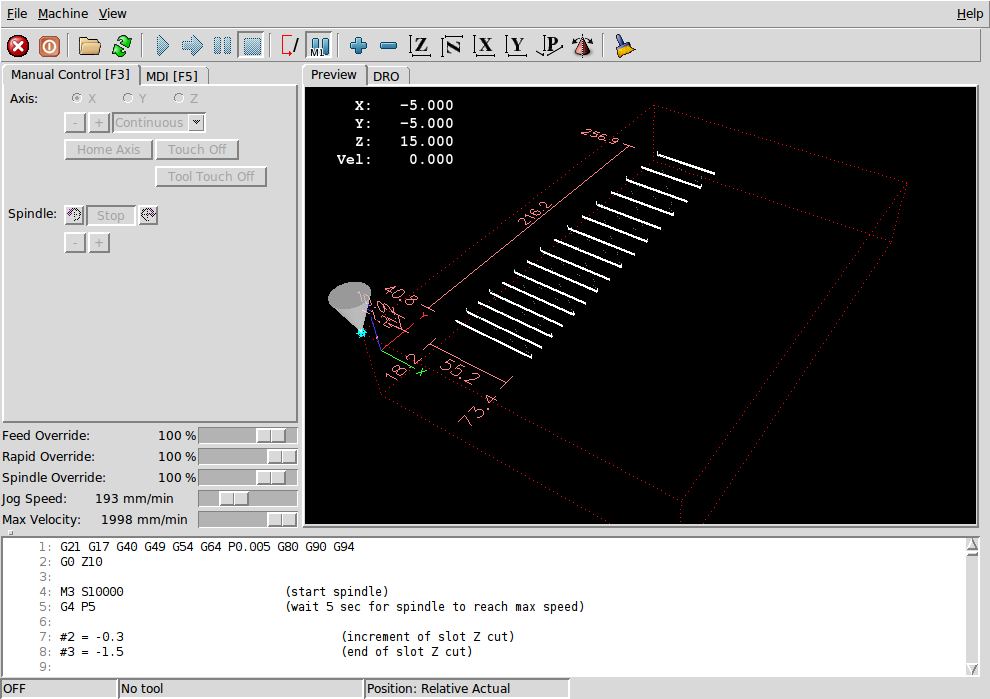 Screenshot-fretslots 1 of 2.ngc - AXIS 2.7.2 on CNC3020-SIM.png