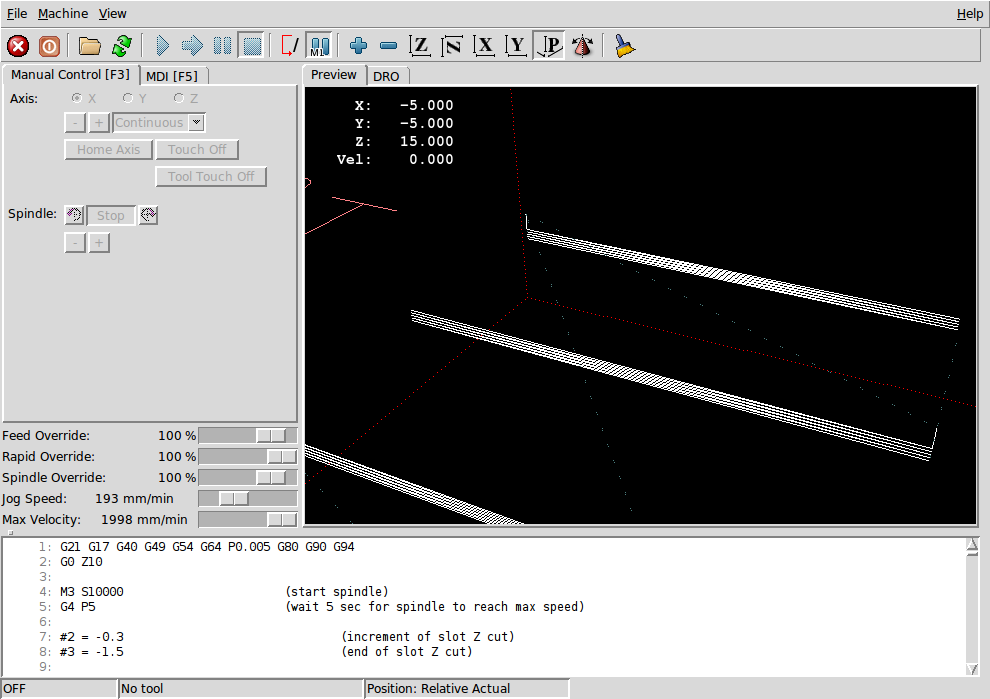 Screenshot-fretslots 1 of 2.ngc - AXIS 2.7.2 on CNC3020-SIM-1.png