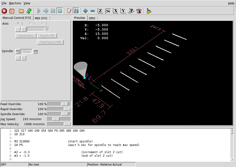 Screenshot-fretslots 2 of 2.ngc - AXIS 2.7.2 on CNC3020-SIM.png
